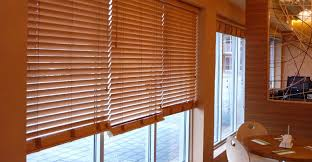 The Different Types of Blinds for Your Windows and Sliding Doors