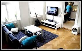 Interior Designs For Small Homes Best Decorating Ideas