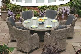 expensive garden furniture. when looking for the right item of furniture your garden youu0027d be forgiven thinking that itu0027s hard to identify what will work and wonu0027t expensive