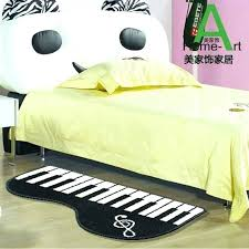 cute rugs for bedroom cute rugs for bedroom cute rugs for bedrooms piano cat modeling fine cute rugs for bedroom