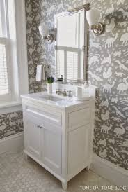 lovely thibaut wallpaper for your interior wall decor bathroom wallpaper grey white