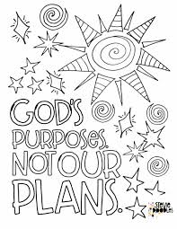 Use our coloring pages to teach. Christian Free Coloring Pages Stevie Doodles