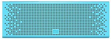 Портативная <b>колонка Xiaomi Mi</b> Bluetooth Speaker, голубой ...