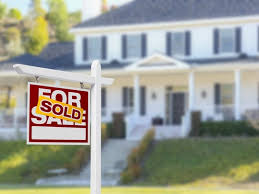 For Sale Or For Sell Homes For Sale How To Sell Your House And Buy Another