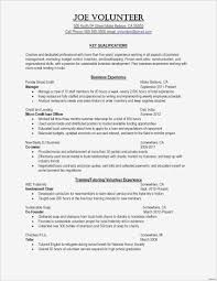 Resume Restaurant Manager New Professional Fonts For Resume Samples