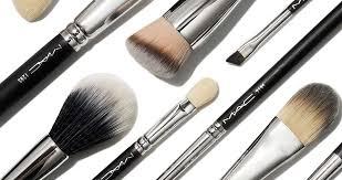 mac cosmetics brown thomas