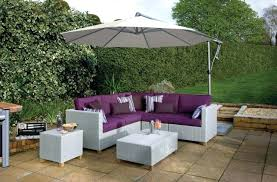 waterproofing outdoor furniture how to make waterproof cushions for outdoor furniture waterproof outdoor furniture perth