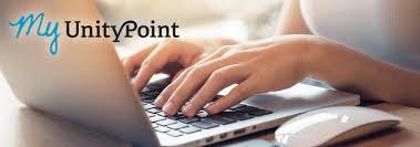 Myunitypoint Quincy Medical Groups Patient Portal