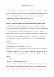 sample argumentative essay high school how to write a thesis  essay essays about high school examples essay and paper sample argumentative essay high school how