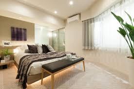 warm bedroom design. 12 Stunning Designs Of Incredibly Warm \u0026 Cozy Bedrooms Bedroom Design