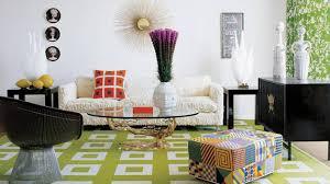 art deco living room furniture. art deco living room furniture