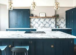 Kitchen ideas white cabinets Marble Kitchen Backsplash Ideas With White Cabinets Kitchen Ideas Stunning Kitchen Ideas Metal Kitchen Ideas With White Kitchen Backsplash Ideas With White Kitchen Utility Carts Kitchen Backsplash Ideas With White Cabinets Bast For White Kitchen