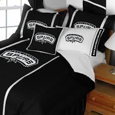 nba san antonio spurs comforter set basketball bedding queen com