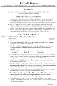 Harvard Resume Template Harvard Resume Template Berathen Free
