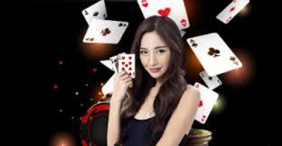 Cara Bermain IDN Poker Apk Online Terjamin