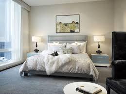 Soothing Bedroom Colors Soothing Bedroom Colors Custom Calming Bedroom Color Schemes