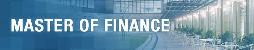 master in finance schulich master of finance program with specialization in regulatory