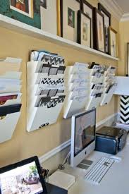 home office archives. Home Office Organization Tips Archives