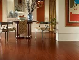 lovable wilsonart laminate flooring decorating classy wilsonart laminate flooring home depot san