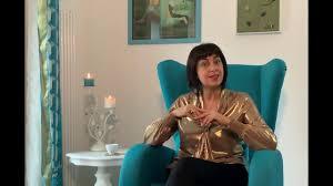 Oroscopo 2021 - Ariete - di Loretta Lombardi - YouTube