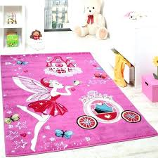 boys room area rug rug for boys room kids design decor inspiration for room rugs area