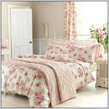 bedding with matching curtains amazing best duvet covers and curtains images on curtains bedding with matching