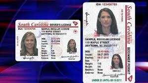 Sc Drivers Back 233 Wciv Amnesty Program License In Get