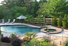 backyard plans designs. Simple Pictures Of Backyard Landscaping Designs Ideas Plans And Diy