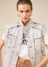 Fashion <b>Women's</b> Spring <b>Summer</b> Collection <b>2021</b> Lookbook ...