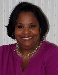 Obituary for Sheila Smith Meldrum   Wiseman Mortuary
