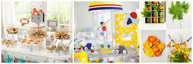 noahs ark baby shower ideas for baby shower party. Baby Shower Ideas - Fun Themes Noahs Ark For Party Y
