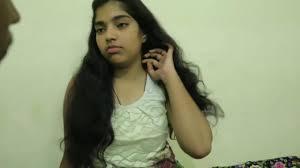 school girl sex with boy hard must watch YouTube