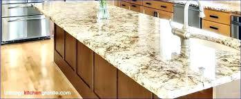 countertop calculator sq ft calculator granite cost per square foot full image for white granite