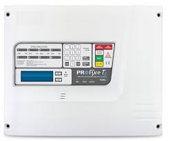 fire alarm system wiring diagram profyre 2wire addressable fire profyre t8 8 zone 2 wire fire alarm panel t8 8 fire alarm system wiring diagram profyre 2wire addressable fire