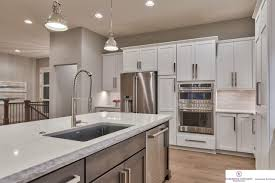 model home furniture for sale. Featuring A Home-office, Drop-zone, Theater Room, Wet Bar And Plenty Of Storage Space! Gorgeous Custom Home By Denali Homes! Model Not For Sale . Furniture D