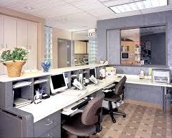 dental office front desk design. Beautiful Office Dental Office Receptionist Roberto Mattni Co Doctors Desk  Reception Area Furniture  Throughout Front Design C