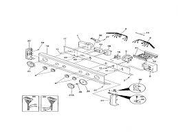 kenmore 80 series dryer. kenmore 80 series dryer parts diagram | automotive