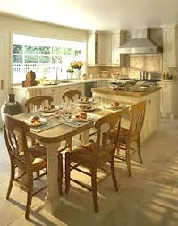 kitchen island dining table combo. Perfect Kitchen Kitchen Island Table Combo Ideas  Com Inspirational Dining Intended Kitchen Island Dining Table Combo N