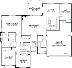 Minimalist House Plans Narrow Lot Home Designs northmallowco