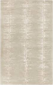 neutral area rugs for modern classics can neutral area rug 9x12 neutral area rug