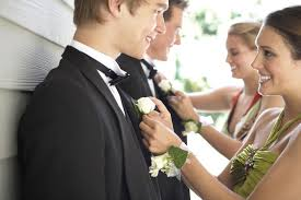 Prom Night Doesn\u0027t Have to End at the End of the Prom