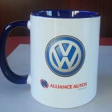 office mugs. Alliance Auto Office Mugs Designed \u0026 Printed At Jasmai