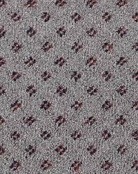 mercial Carpet pany Salt Lake City Ut