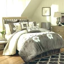 california king quilt sets. King Size Bedspread Dimensions Cal Comforter Sets California Quilt