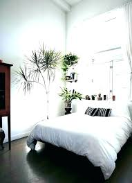 College bedroom inspiration Comfy These Mycampustalkcom Apartment Bedroom Inspiration College Large Size Of Ideas Decorating