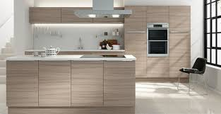 contemporary kitchens. Egger Zoom Matte Image Contemporary Kitchens H