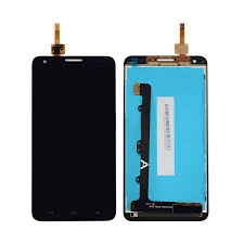 CellCare Huawei Honor 3X G750 LCD TOUCH ...