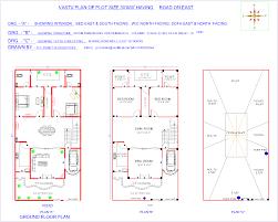 30 x 60 house plans east facing with vastu 15 exclusive idea pictures l