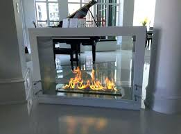 archive with tag bio ethanol fireplace fuel bunnings