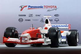 new car launches in germanyHD Wallpapers 2002 Formula 1 Car Launches  F1Fansitecom